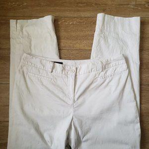 Brooks Brothers 346 Pants
